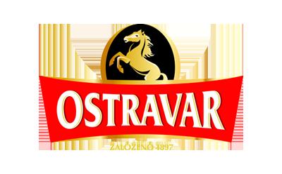 https://elemfoto.cz/wp-content/uploads/2019/01/ostravar-logo.png