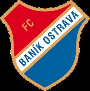 https://elemfoto.cz/wp-content/uploads/2019/02/FC_Banik_Ostrava.png