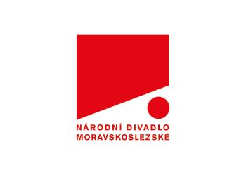 https://elemfoto.cz/wp-content/uploads/2019/02/NDM.png