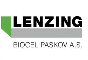 https://elemfoto.cz/wp-content/uploads/2019/02/biocel-1057-286-196-1.png