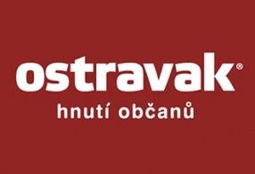 https://elemfoto.cz/wp-content/uploads/2019/02/logo-ostravak-1124-286-196-1.jpg