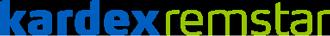 https://elemfoto.cz/wp-content/uploads/2019/02/logo_kardex-remstar.png