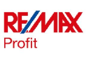https://elemfoto.cz/wp-content/uploads/2019/02/remax-profit-1070-286-196-1.png