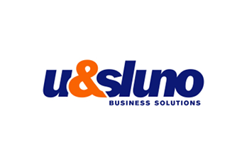 https://elemfoto.cz/wp-content/uploads/2019/02/u-sluno-logo.jpg
