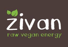 https://elemfoto.cz/wp-content/uploads/2019/02/zivan-logo-1065-286-196-1.png